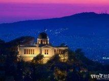 探访梦幻希腊 感受旖旎风光
