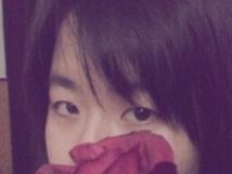 【自曝活动】花吃了那女孩