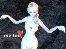 [me too]在想些什么~今日永免~~~原创