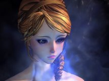 [包子原创]----冰雪女王----