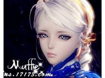 【药小熙】——风华正蓝——【原创】