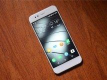 这款手机拥有的黑科技,就连苹果iPhone也要佩服!