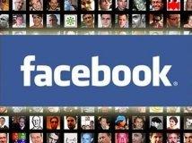 外媒:Facebook本世纪末成为全球最大虚拟墓地