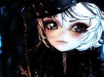 【Nami 】雪の小の海賊君主