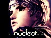 【雜音】Nucelus ☢ 原子核裂变【原创】