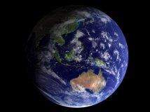 它是地球的孪生兄弟,至今人类所发现存在生命可能性最...