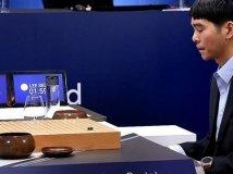 韩媒称 AlphaGo 并非真正人工智能:比赛是谷歌设下骗局