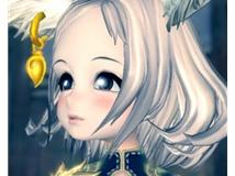 【173剑灵美图组】萝莉控————DM原创