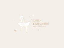 【C.V.C】嫣雪《英雄联盟 阿狸(偶像歌手皮肤)》