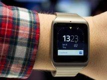 时移势迁:为何去年大热的智能手表今年却集体失声?