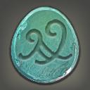亚拉戈神符石·利姆莱茵