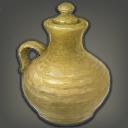 拉札罕淬火油