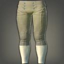草布打底裤