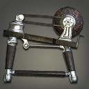 宝石砂轮机