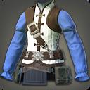 洋葱工作服