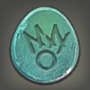 亚拉戈神符石·拉尔戈