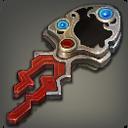 魔导装甲丙型认证密钥