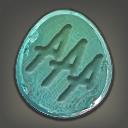 亚拉戈神符石·哈罗妮