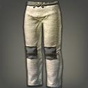 棉布牧羊裤