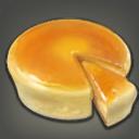 奶酪蛋奶酥