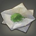 轰击怪的灰(绿)