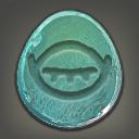 亚拉戈神符石·纳尔札尔