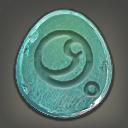 亚拉戈神符石·梅茵菲娜