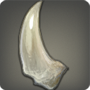 卡夫拉之牙