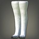 莫古莫古长靴