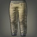 草布巧匠马裤
