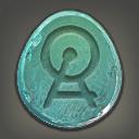 亚拉戈神符石·妮美雅