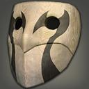 默诺阿面具