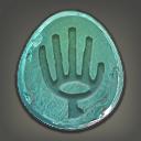 亚拉戈神符石·比尔格