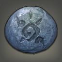 秘银大锤币