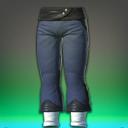 衣匠软甲裤