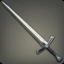 古典维京剑
