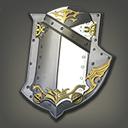 部队纹章盾