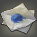 轰击怪的灰(蓝)