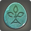 亚拉戈神符石·诺菲卡
