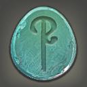亚拉戈神符石·奥修昂