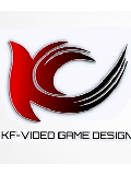 KF设计工作室