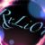 RxLi01