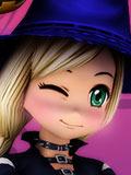 紫色天龙_2013的头像