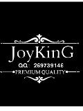 【17173】JoyKinG