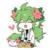 ╯﹏╰還_ed46的头像