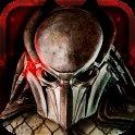 铁血战士 Predators