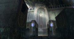 Nosgoth-游戏原画