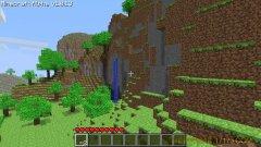 我的世界-游戏截图