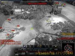 Blitz2-试玩截图