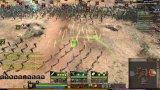炽焰帝国2-游戏截图